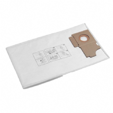 Karcher CV36/2 Upright Vacuum Filter Bags